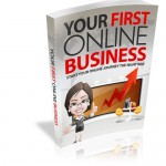 Your-First-Online-Business