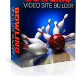 Bowling_Video_Site_Software