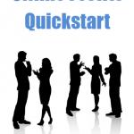 OfflineProfitsQuickstart-plr