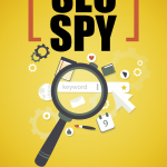 SEO-Spy-mrr-ebook