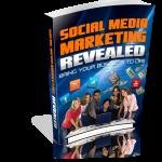 Social-Media-Marketing-Revealed