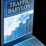 Traffic-Babylon-mrr-package