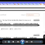 Traffic_PLR_Videos