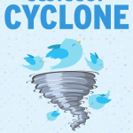 Twitter-Cyclone-MRR-Ebook