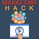 Video-Marketing-Hack-Ebook