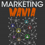 Viral-Marketing-Mania-mrr-ebook