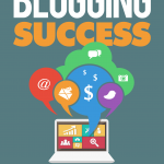 blogging-success-mrr-ebook