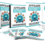Affiliate_Authority_MRR_Package