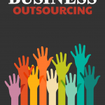 business-outsourcing-mrr-ebook
