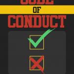 code-of-conduct-ebook