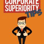 corporate-superiority-tips-ebook
