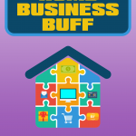 home-business-buff-mrr-ebook