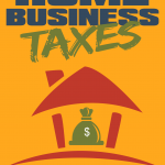 home-business-taxes-mrr-ebook