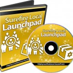 Surefire_Local_Launchpad