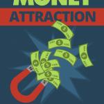 money-attraction-ebook