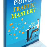 Proven_Traffic_Mastery
