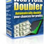profitdoubler_software_MRR