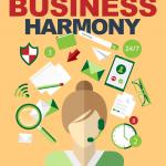 service-business-harmony-ebook