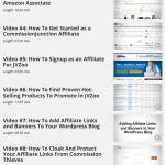 Affiliate_Marketing_Videos