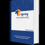 TeeSpring_Ebook
