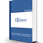 Facebook-Marketing-Training-Guide