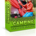 Camping_Video_Site_Builder