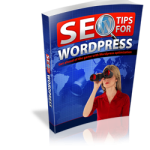 SEO-Tips-For-Wordpress