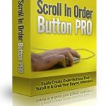 ScrollInOrder-software