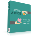 Business Ethics Code Ebook