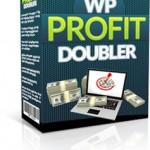 WPProfitDouble