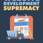 Website-Developement-Supremacy