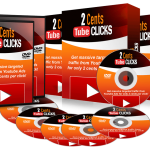 2 Cent Tube Clicks