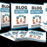 Blog-Authority-Upgrade-MRR