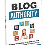 Blog-Authority-MRR