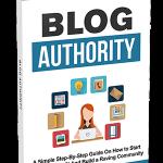Blog-Authority-MRR