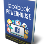 Facebook_Marketing_Ebook
