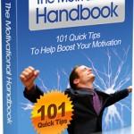 motivational-handbook