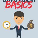 entrepreneur-basics-mrr