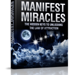 manifest-miracles-mrr-ebook