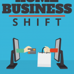 home-business-shift-ebook