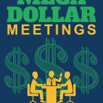 mega-dollar-meetings-ebook