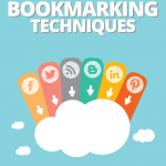 social-bookmarking-techniques