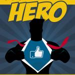 social-media-hero-ebook