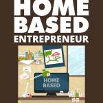 the-home-based-entrepreneur