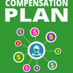 the-perfect-compensation-plan