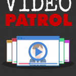 video-patrol-ebook