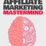 Affiliate-Marketing-Mastermind