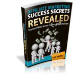 Affiliate-Marketing-Success-Secrets-Revealed