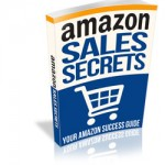 Amazon-Sales-Secrets-MRR