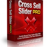 Cross-Sell-Slider-PRO